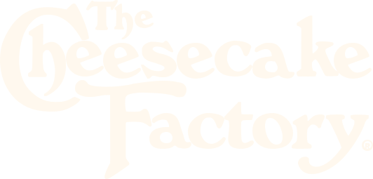 The Cheese Cake Factory Logo